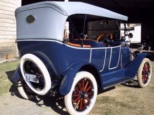 Maxwell-1917-Azul-Turqueza--03