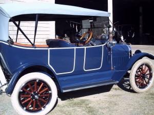 Maxwell-1917-Azul-Turqueza--04
